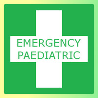 Emergency Paediatric First Aid Training Course