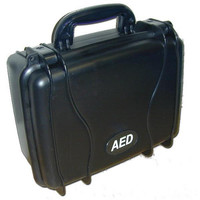 Hard Lifeline AED Carrying case