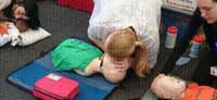 Schools First Aid 1