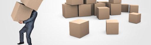 Safe Moving and Handling