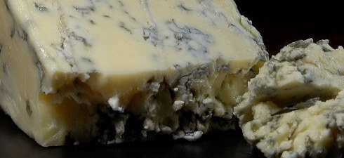 All batches of Dunsyre Blue cheese is being recalled because Listeria monocytogenes have been found in these cheeses