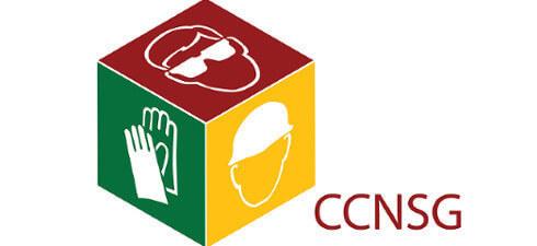 CCNSG Safety Passport