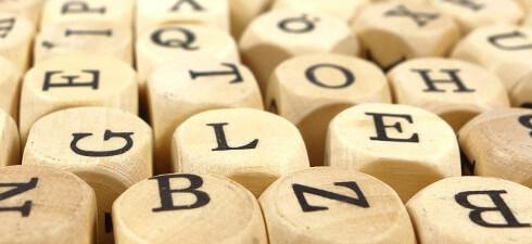 Functional Skills In English