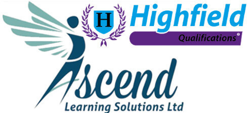 Highfield Qualifications + Ascend Learning Solutions