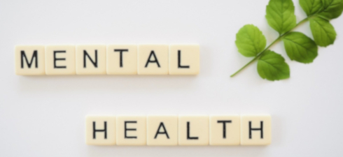 Mental Health First Aid shows you care about your workers