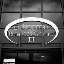 Eckington Business Centre II
